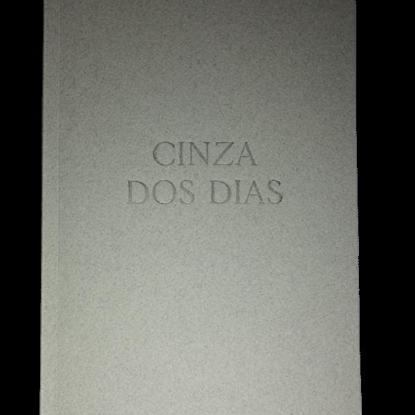 livro25